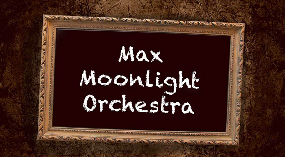 Max Moonlight Orchestra